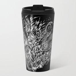 Spindrift Travel Mug