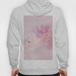 Delicate Floral 218 Hoody