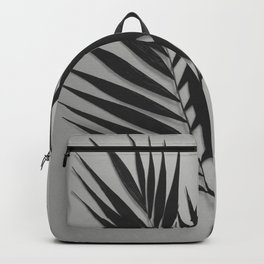 Palm Leaves #5 #foliage #decor #art #society6 Backpack