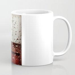 Rainy Day in Brooklyn Coffee Mug