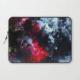 β Centauri II Laptop Sleeve