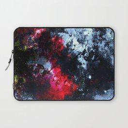 β Centauri II Laptop Sleeve