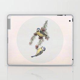 Tits Laptop & iPad Skin