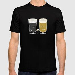 Cheers! T-shirt