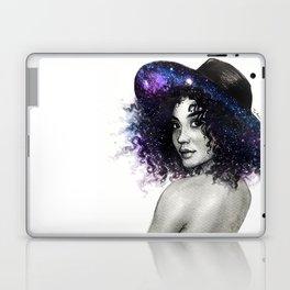 Andromeda Reverie Laptop & iPad Skin