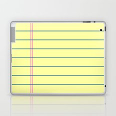 biljeska Laptop & iPad Skin