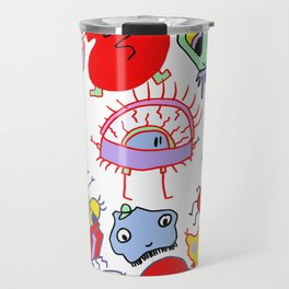 bloob Travel Mug