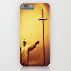Prayer iPhone 6s Slim Case
