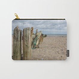 Sandsend Carry-All Pouch