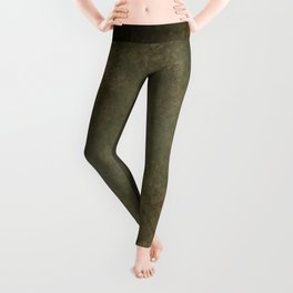 [DGC] Mistral (19) Leggings