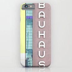 Architectuart #3 iPhone 6s Slim Case