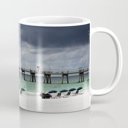 Destin Coffee Mug