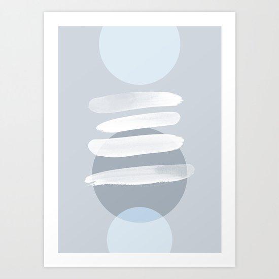 Minimalism 18 X by maboe