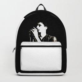 joy division Backpack