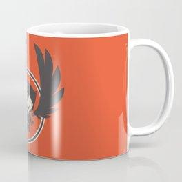 JAN17 Coffee Mug