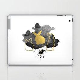Bunnies Version 3 Laptop & iPad Skin