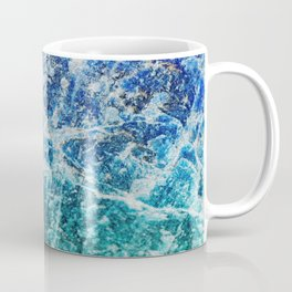 MINERAL MAGIC Coffee Mug