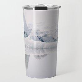 Purity Travel Mug