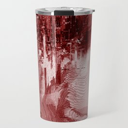 Untitled 4 Travel Mug