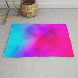 Marble Interior Decor And Phone Cases Rug