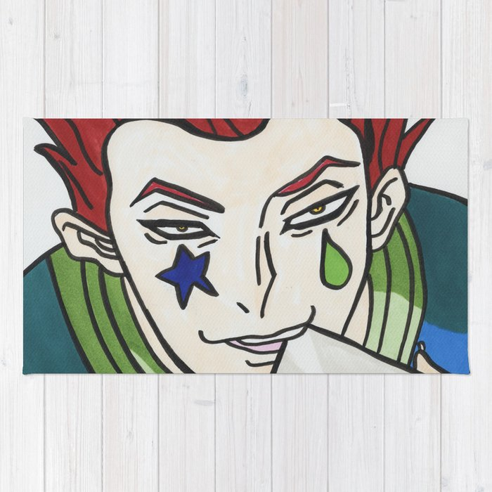 1a217ab3b3a Hisoka Morow hisoka t Hunter x Hunter Hisoka and Anime