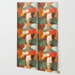 Leonidas Wallpaper