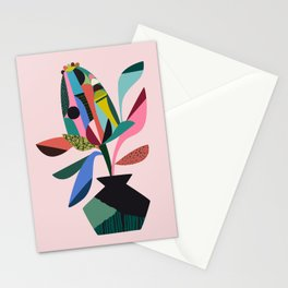 Banksia Stationery Cards