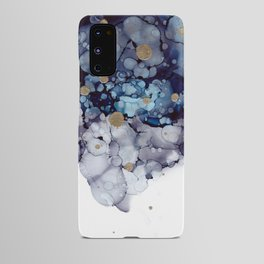 Clouds 4 Android Case
