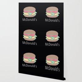 McDonald's 125 Wallpaper