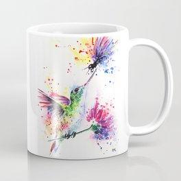 Spring romance Coffee Mug