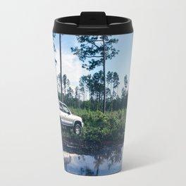 averyislost Travel Mug