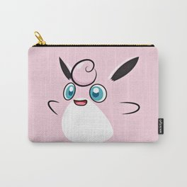 poke go; Carry-All Pouch