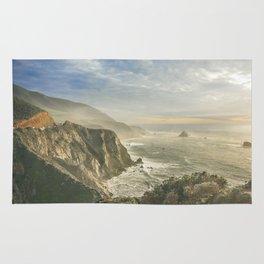 Big Sur Daydream Rug