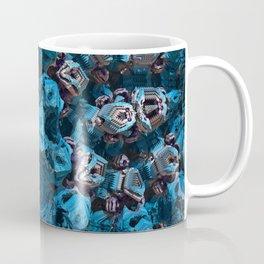 Candy 2 Ice Coffee Mug