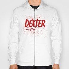 Dexter#01 Hoody