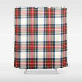 ELLIOT Shower Curtain