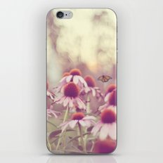 At dusk iPhone & iPod Skin