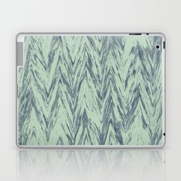 Knoll Marble Laptop & iPad Skin