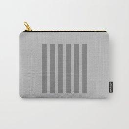 Prison Break - Minimalist Carry-All Pouch