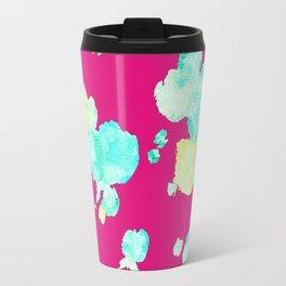 Flume Travel Mug