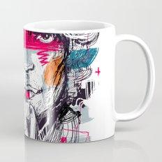 lookup Mug