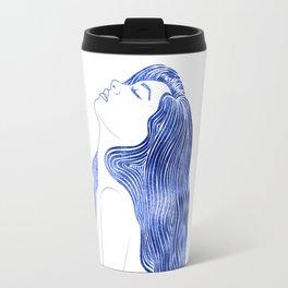 Nereid XXIII Travel Mug