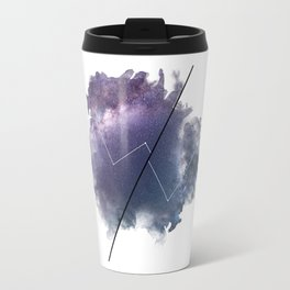 Cosmic Jargon Travel Mug