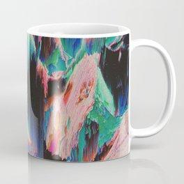 dštsżnê Coffee Mug