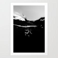 160908-0904 Art Print