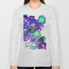 L O V E Long Sleeve T-shirt