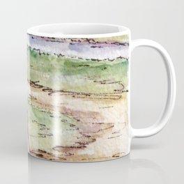 Lavender Princess Coffee Mug