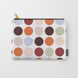 Little Words Carry-All Pouch