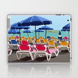 Taurito Laptop & iPad Skin
