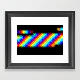 RtlExUpd Framed Art Print